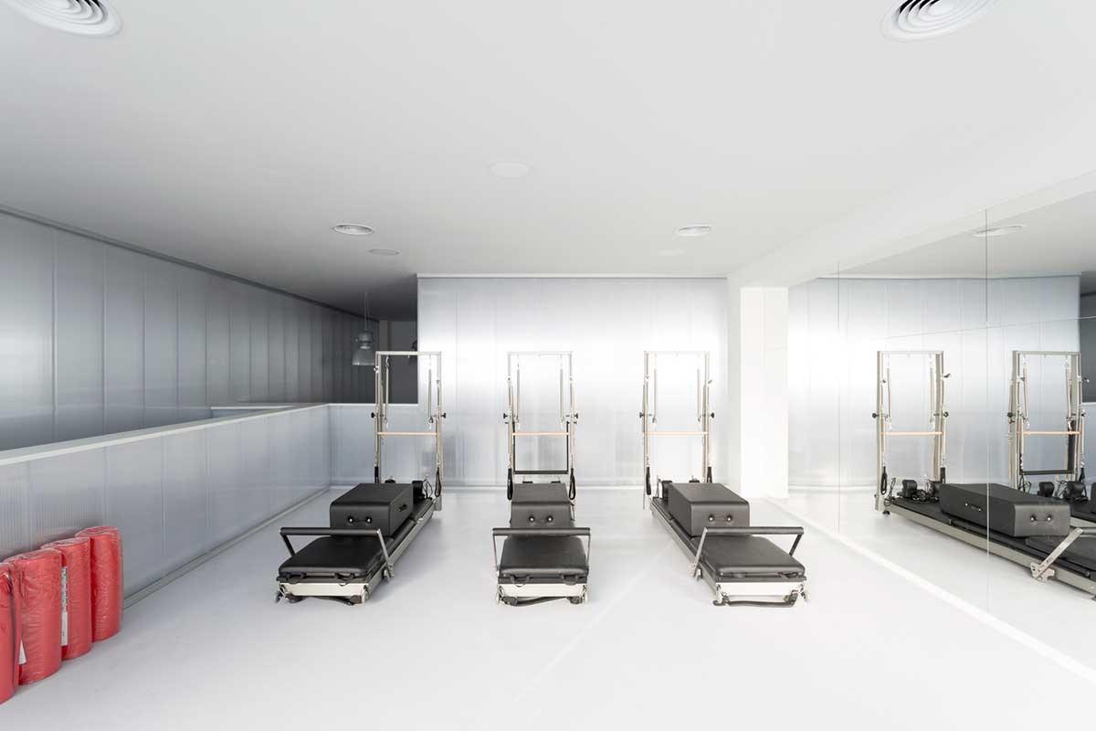 آیا هزینه فیزیوتراپی در منزل با هزینه انجام فیزیوتراپی در مرکز درمانی تفاوت فاحشی دارد؟