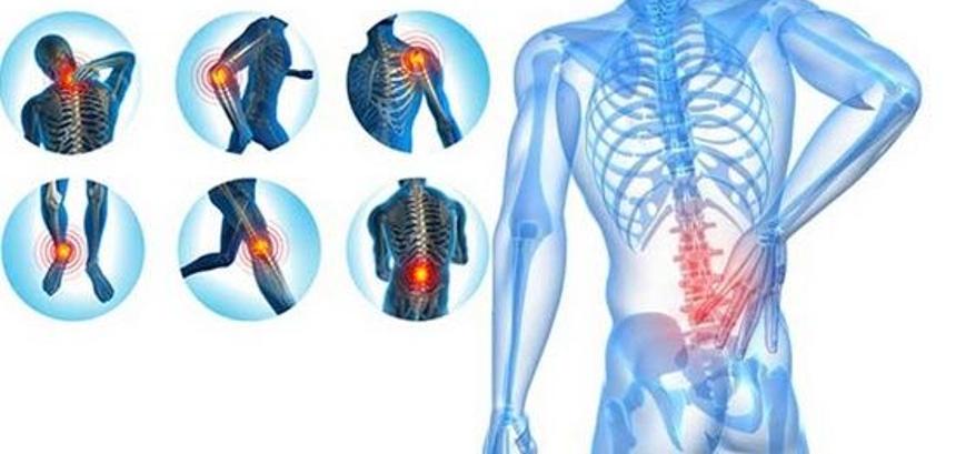 - رایج ترین اعمال جراحی که توسط پزشکان ارتوپد صورت می گیرد چه جراحی هایی می باشد؟