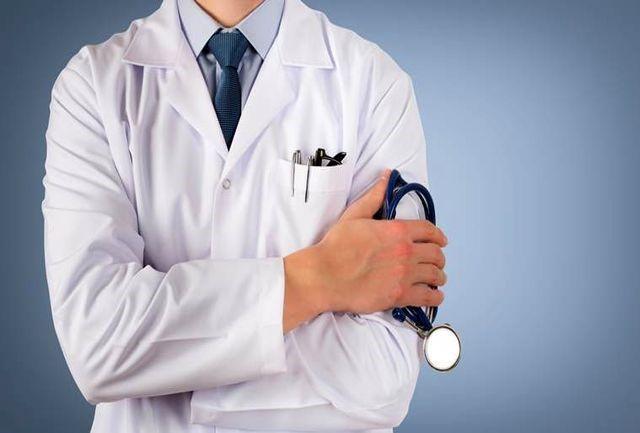 کاندیدای اصلی برای دریافت خدمات پزشکی در منزل شامل چه افرادی می شود؟