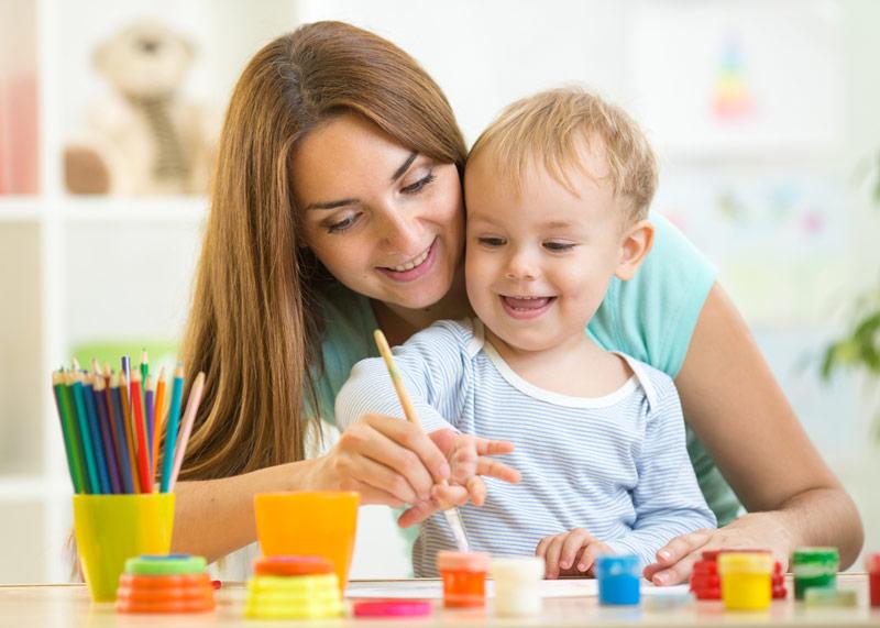 کاهش وظایف پرستار کودک چه تاثیری بر روی تعرفه خدمات پرستاری از کودک در منزل را دارد؟