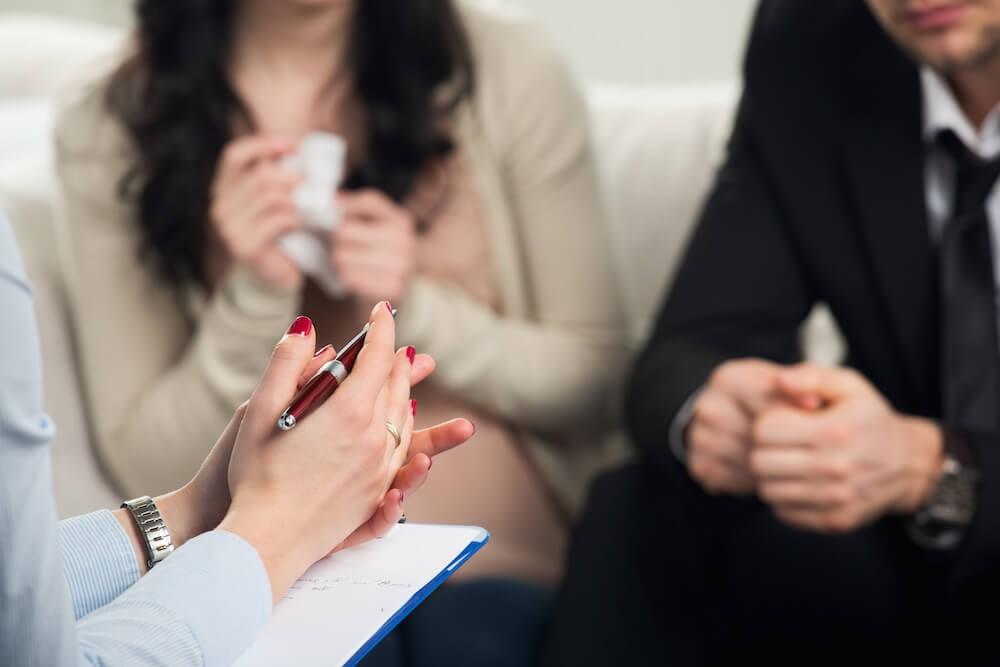 ویزیت روانشناس و مشاور در منزل برای افراد چه اهمیتی دارد؟