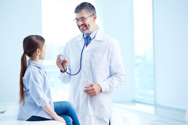 هدف از ایجاد مراکز نگهداری از بیماران در منزل