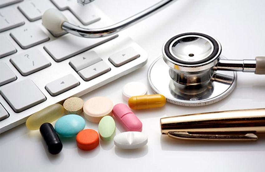 خدمات پزشکی در منزل شامل چه موارد خاصی می شود؟ آیا این شیوه درمان خدماتی غیر از مراجعه پزشک را در بر می گیرد؟