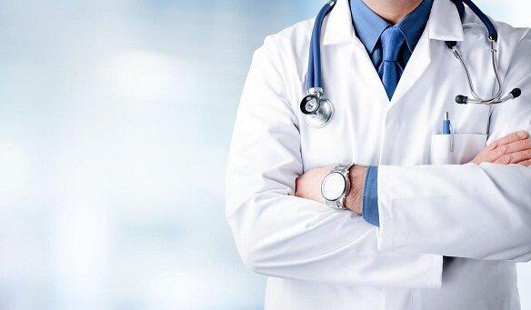 - چه زمانی به حضور پزشک در منزل نیازمند هستیم؟