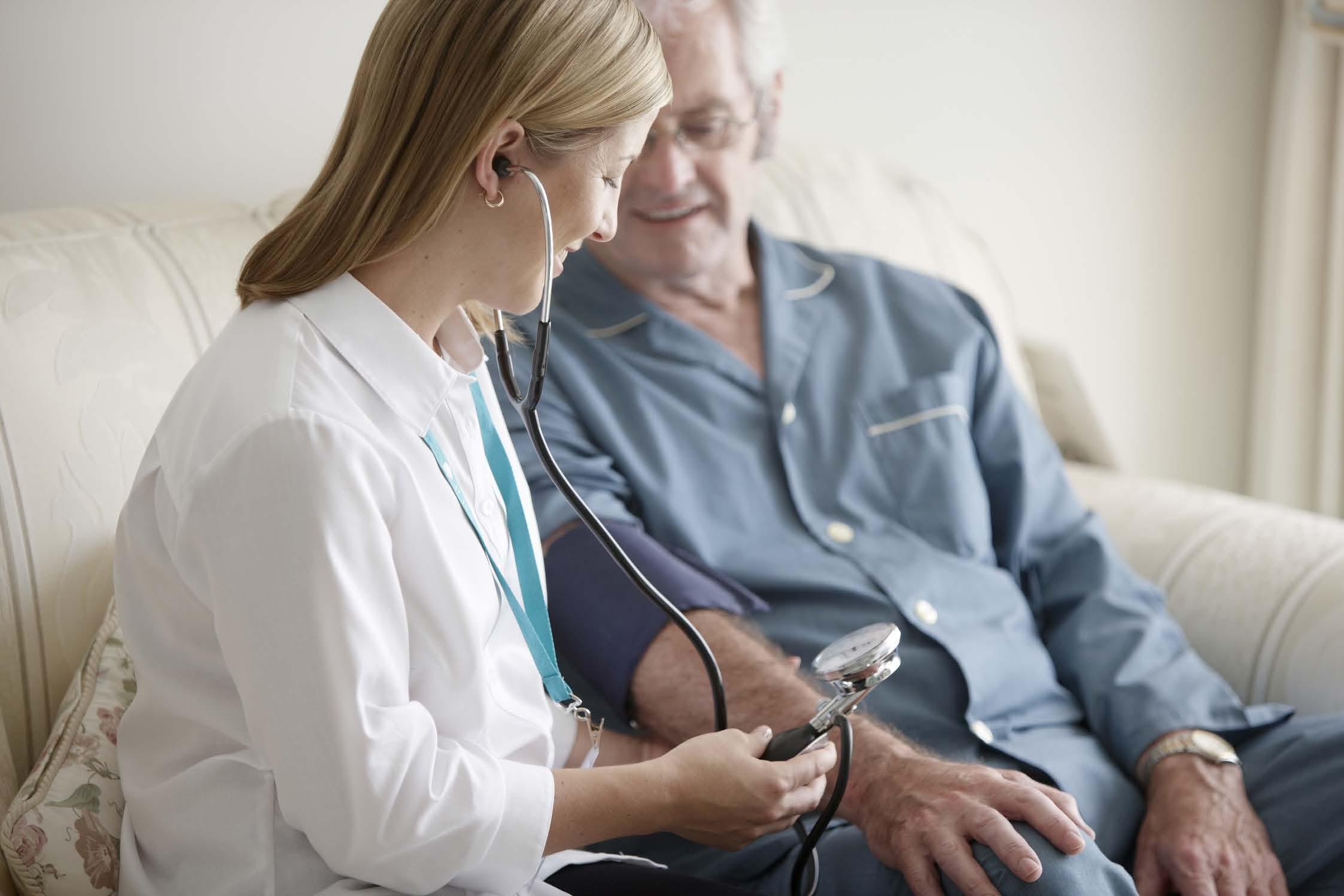 خدمات درمانی :