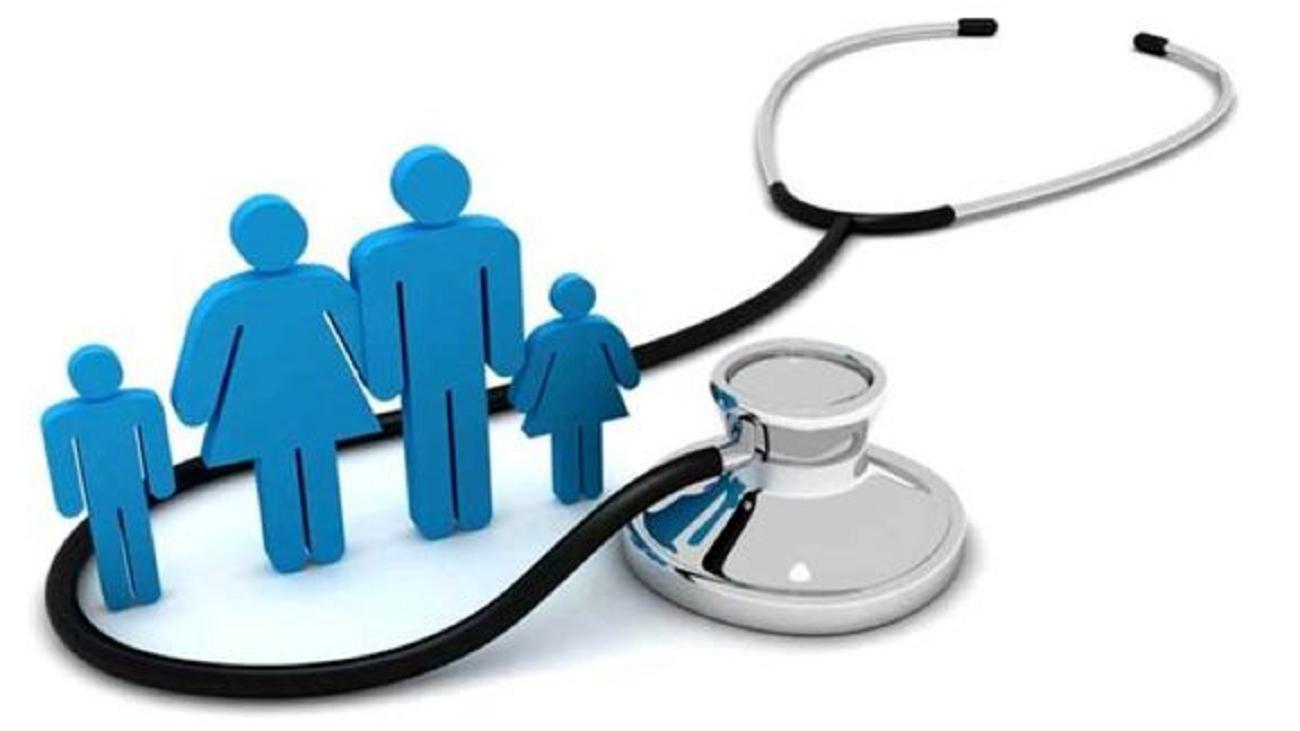 در هنگام مراجعه پزشک متخصص داخلی به منزل چه کارهایی صورت می گیرد و روال درمان توسط متخصص داخلی در منزل از چه طریقی است؟