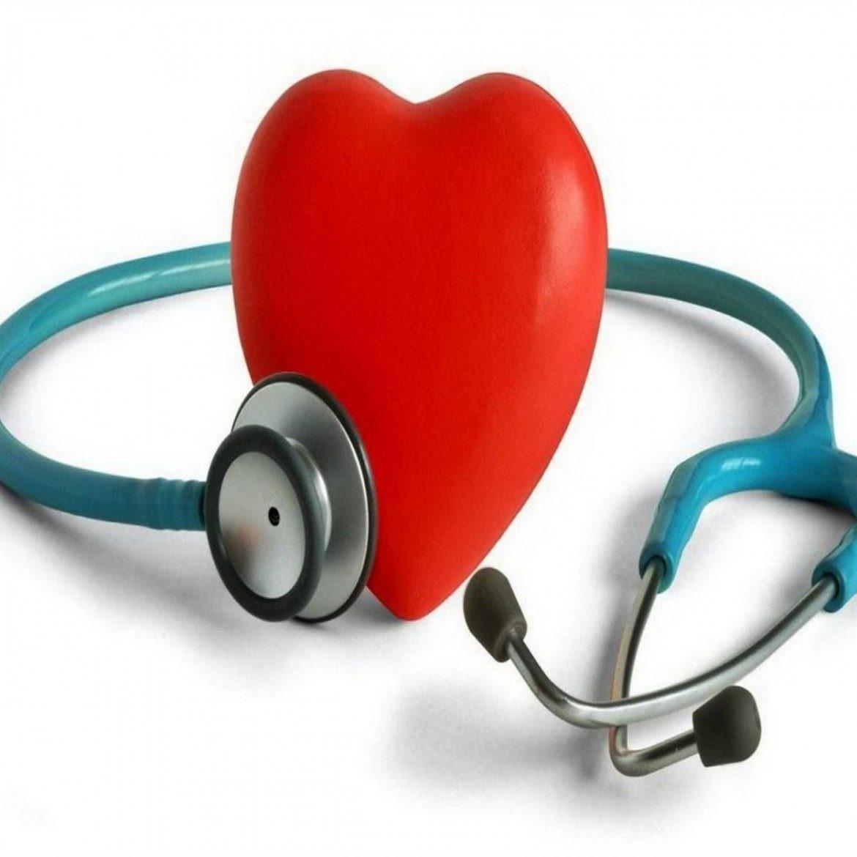 آیا می دانید شرکت های پرستاری بیمار در منزل چه خدماتی ارائه می دهند؟