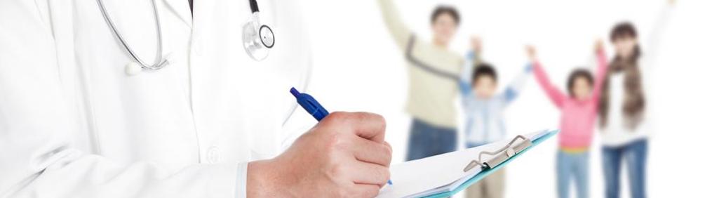 مزیت های خاصی که برای افراد در هنگام دریافت خدمات پزشکی در منزل ایجاد می شود شامل چه مواردی می گردد؟