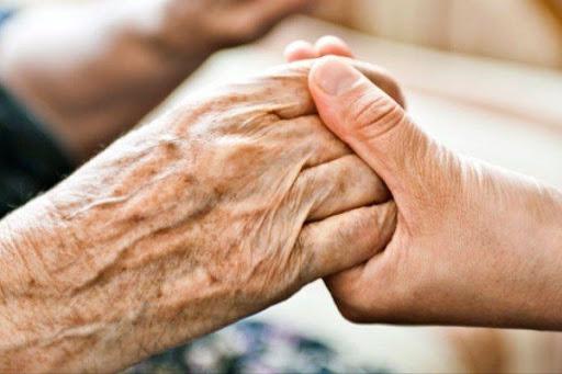 آیا با مزیت های مراقبت از بیمار در منزل آشنایی دارید؟