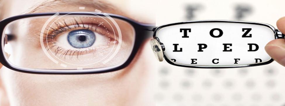 - دانسته هایتان در رابطه با مزیت های حضور پزشک متخصص چشم در منزل چه مقدار است؟