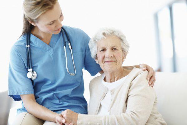 آیا می دانید مراقبت از بیمار در منزل در چه مواردی ضروری است؟
