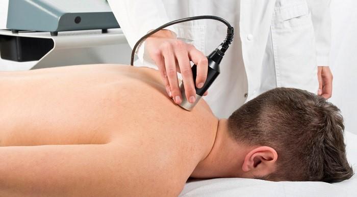 درمان زخم بستر با پلاسمای هلیوم چگونه انجام می شود؟