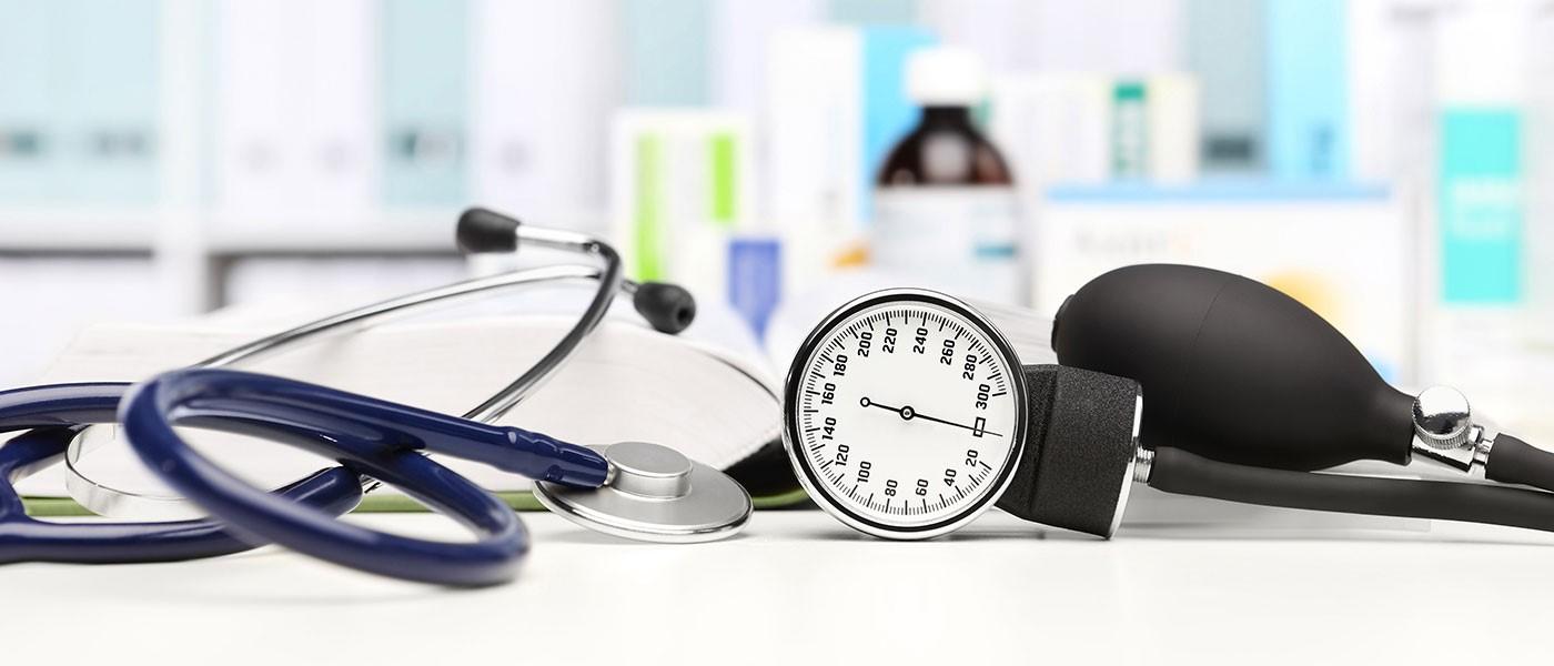 آیا می دانید چگونه می توانید برای دریافت خدمات مراقبت از بیمار در منزل اقدام کنید؟