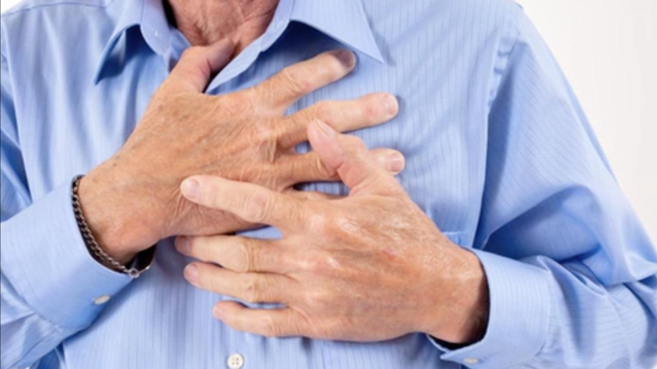 پرستاری از بیمار در منزل برای چه بیماری هایی صورت می گیرد؟