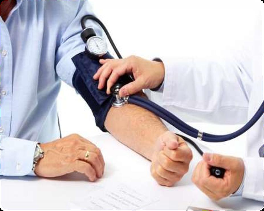 - قیمت ویزیت متخصصین ریه درمنزل وعوامل تاثیرگذار براین هزینه ها به چه صورت می باشد ؟
