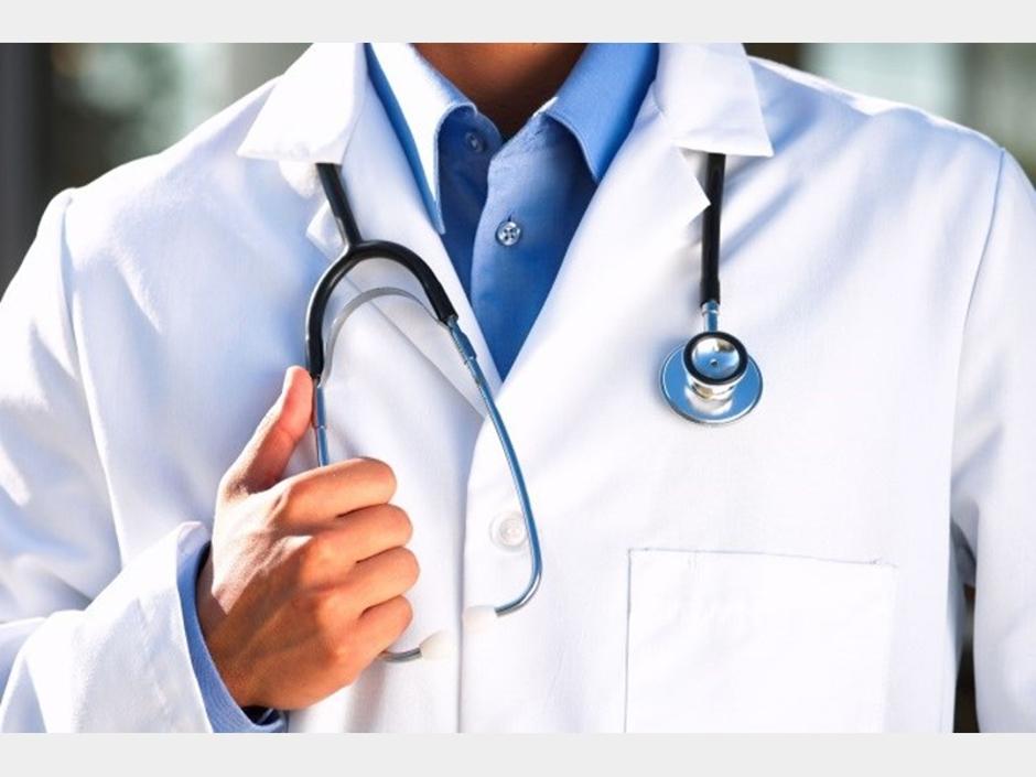 مزیت های رفتن پزشک متخصص داخلی به منزل شامل چه مواردی می شود؟