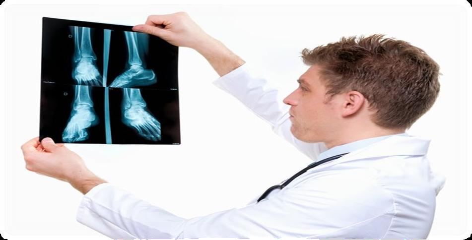 - کار درمانی به چه صورت توسط دکتر ارتوپد درمنزل قابل انجام می باشد؟