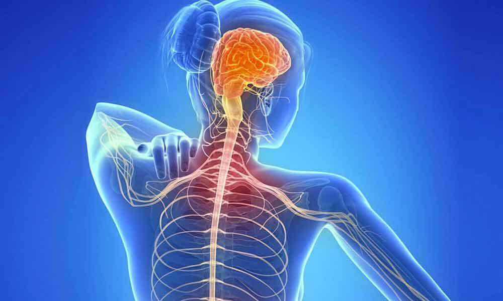 پرستاری از اشخاص مبتلا به بیماری MS با چه مشکلاتی روبه رو است؟