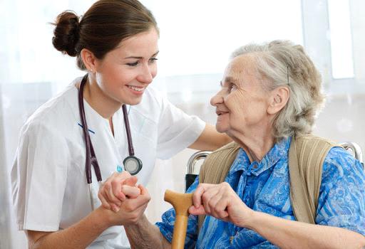 کمک به مرتبسازی کمد لباس بیماران آلزایمری: