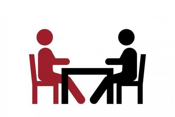 آیا در مورد جایگاه روانشناسی و استفاده از خدمات مشاوره در زندگی اطلاعات دارید؟