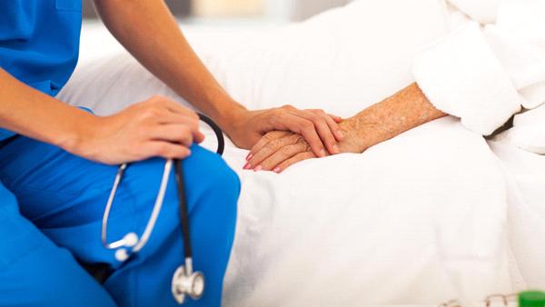 آیا زخم بستر موجب مرگ فرد بیمار میشود؟