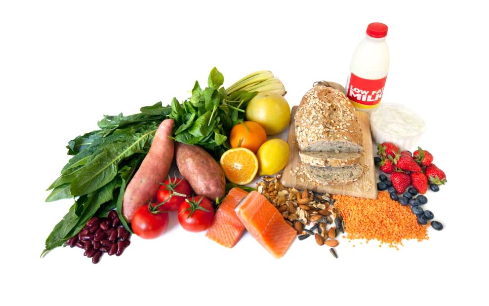 توصیه های لازم در رابطه با تغذیه در خصوص زخم بستر، شامل چه مواردی می باشد؟