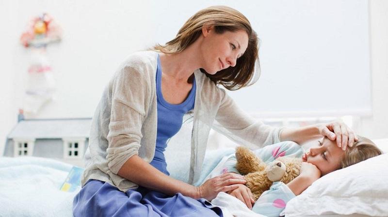 آیا می دانید مراقبت از بیمار در منزل چه تفاوتی با مراقبت از بیمار در بیمارستان دارد؟