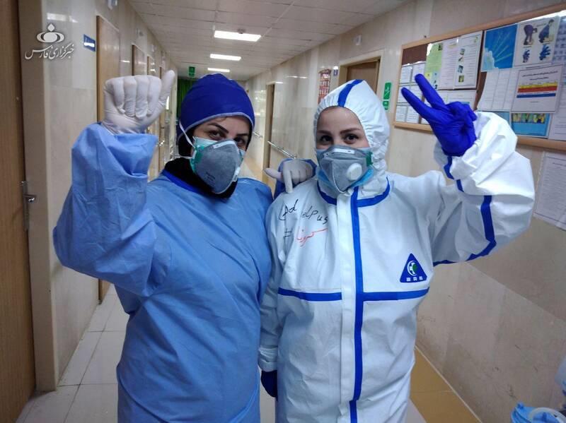 وظایف پرستار خصوصی در برابر بیماران با مشکلات تنفسی و بیماران قلبی :