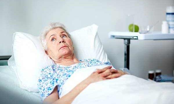 روش های نوین درمان زخم بستر در منزل چگونه است؟