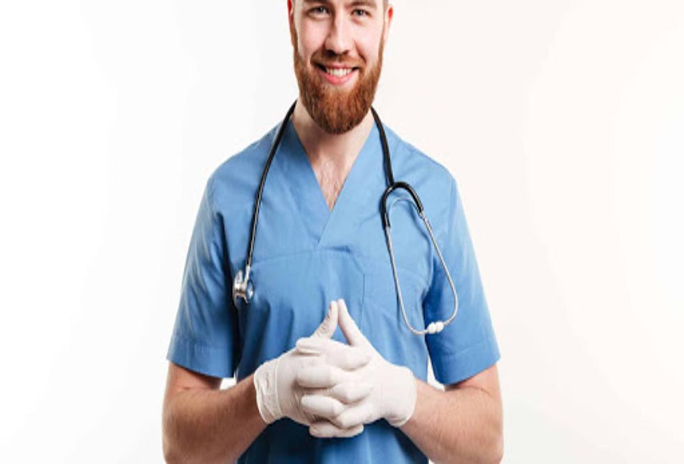 آیا در ارتباط با رشته متخصص داخلی اطلاعات لازم دارید؟ منظور از پزشک متخصص داخلی چه فردی می باشد؟
