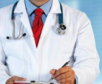 انجام سونوگرافی در منزل یا بیمارستان؟!