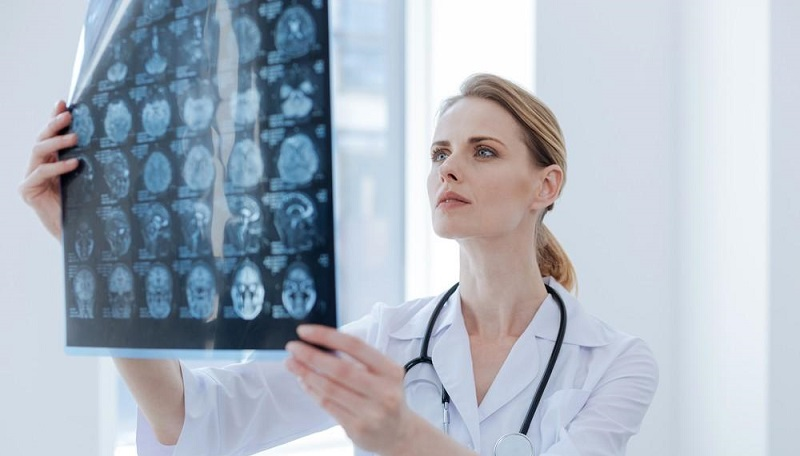 عوامل موثر بر هزینه خدمات گرفتن عکس رادیولوژی در منزل
