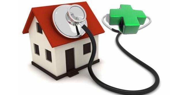 مدت زمان ویزیت پزشک عمومی در منزل چه مدت است؟