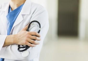 پزشک متخصص و معتبر برای درمان زخم بستر در منزل را چگونه می توان شناخت؟