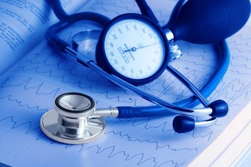 شرکت های پرستاری بیمار در منزل چه مجوزهایی باید دریافت کنند؟