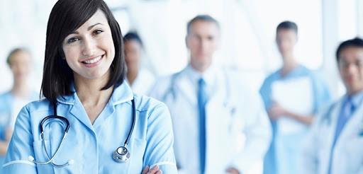نکات مهمی که در ارائه خدمات پزشکی در منزل باید مد نظر افراد قرار بگیرد کدامند؟