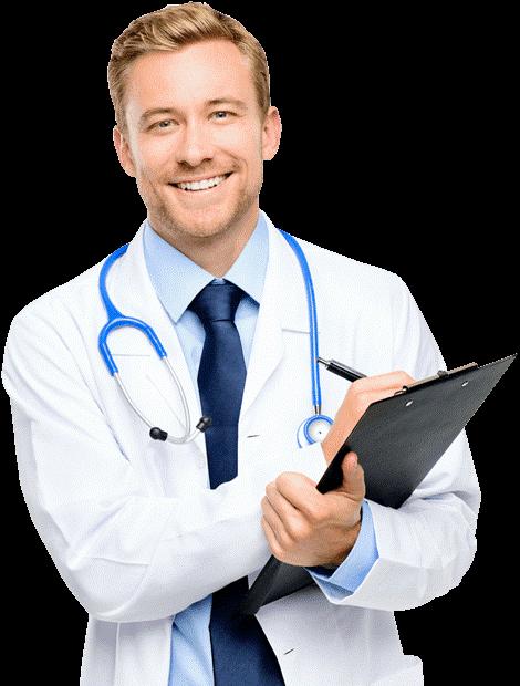 مزایا و ویژگی های استفاده از ویزیت بیمار در منزل چیست؟