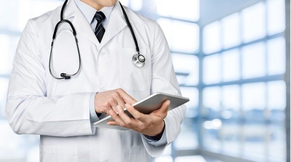 - با کدام یک از مزیت های حضور پزشک متخصص داخلی در منزل آشنایی دارید؟