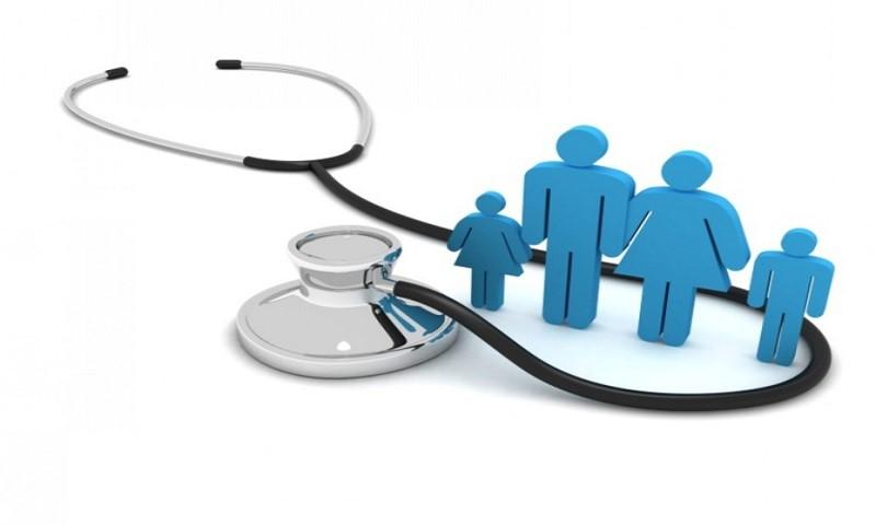 اهمیت درمان در منزل به واسطه پزشک حاذق چیست؟