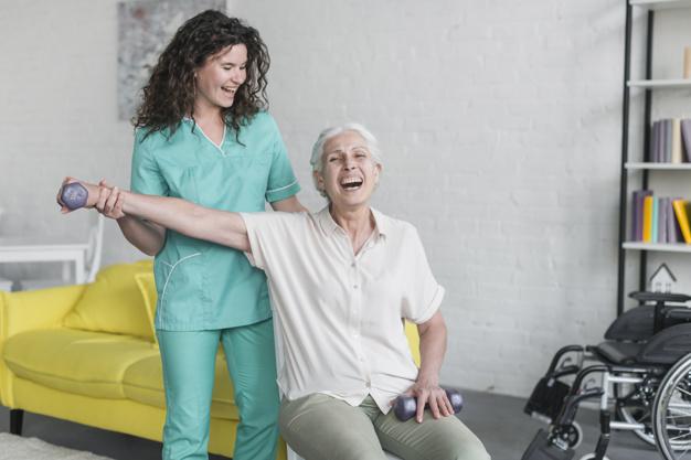 وظایف پرستاری از بیمار در حیطه آموزش شامل چه نکات مهمی می شود؟