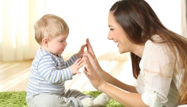 با توجه به افزایش تعرفه استخدام پرستاران چگونه می توان درخواست پرستار کودک با قیمت معقولی را به ثبت رساند؟