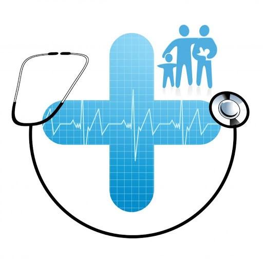 خدمات پزشکی در منزل شامل چه مواردی می شوند؟