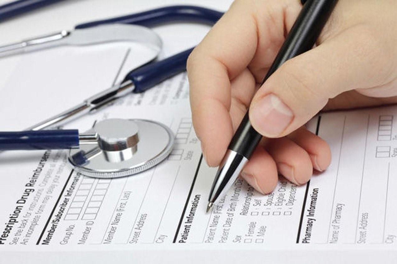 تعرفه خدمات پرستاری از سالمندان و بیماران در منزل چگونه محاسبه می شود؟
