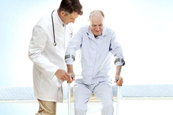 پرستاری از بیماران آلزایمری: