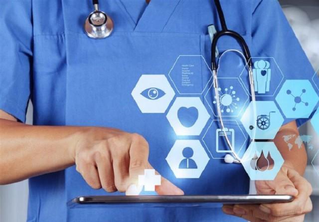 وظیفه پزشکان قبل از دریافت تعرفه ویزیت بیمار در منزل چیست؟