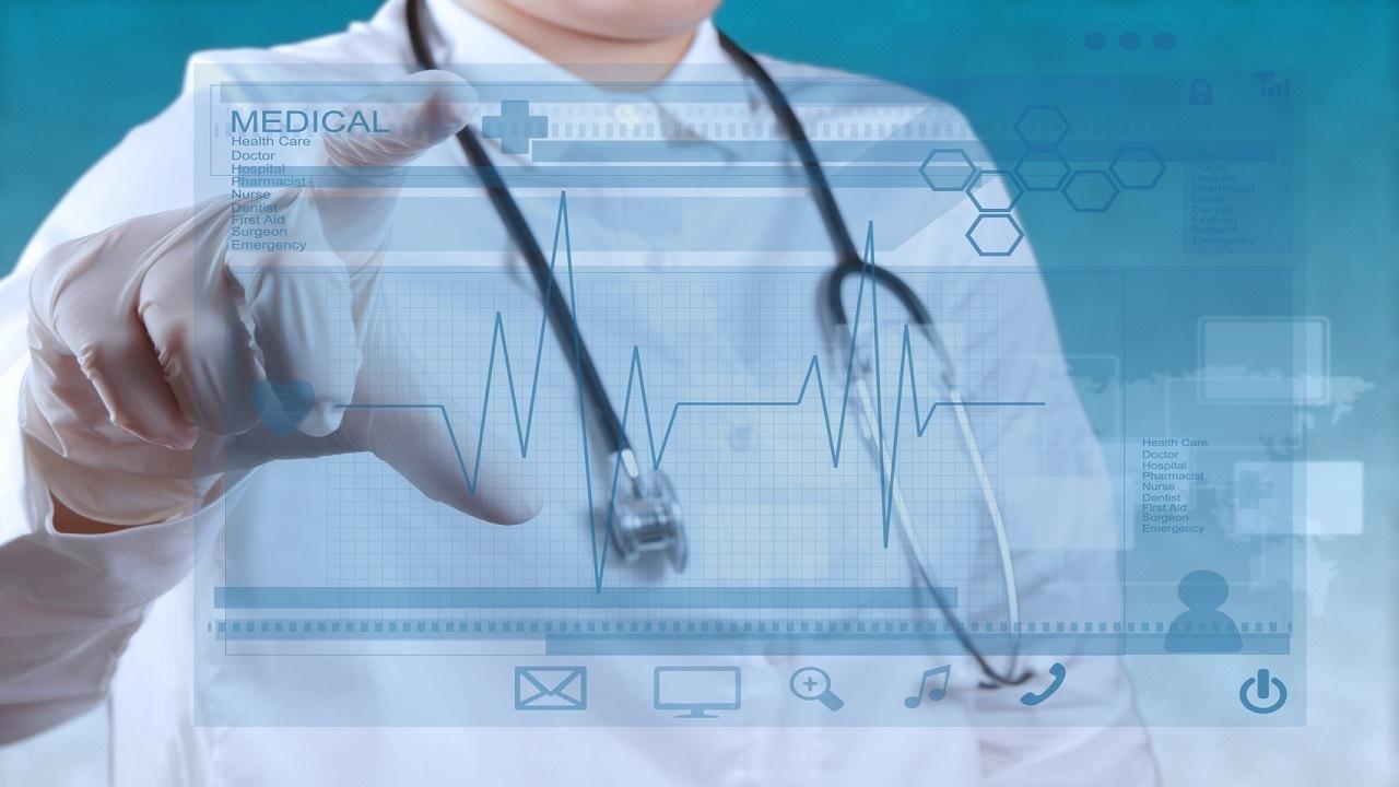 پرستار خصوصی برای بیمارانی با مشکل کلیوی و یا تناسلی نیز وظایف خاصی بر عهده دارند از جمله: