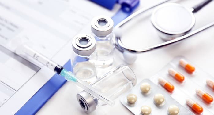 نظارت بر خوراندن دارو در موعد مقرر: