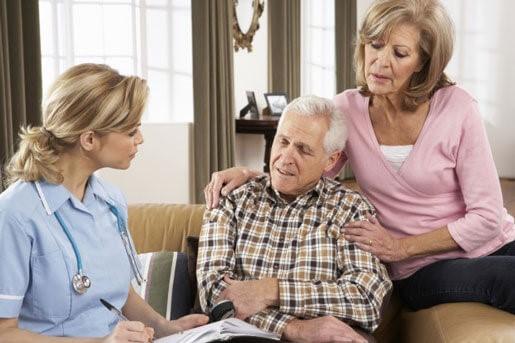چه عواملی بر تعیین میزان تعرفه ویزیت بیمار در منزل موثر می باشد؟