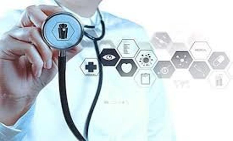 دلایل نیاز افراد به پزشک متخصص داخلی به چه مواردی مربوط است و در چه زمانی می توان از پزشک متخصص داخلی در منزل استفاده کرد؟
