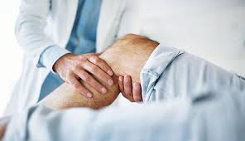 - پزشکان ارتوپد چه جراحی هایی را می توانند انجام دهند؟